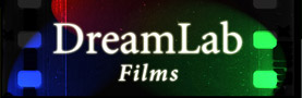 DreamLab Films Logo