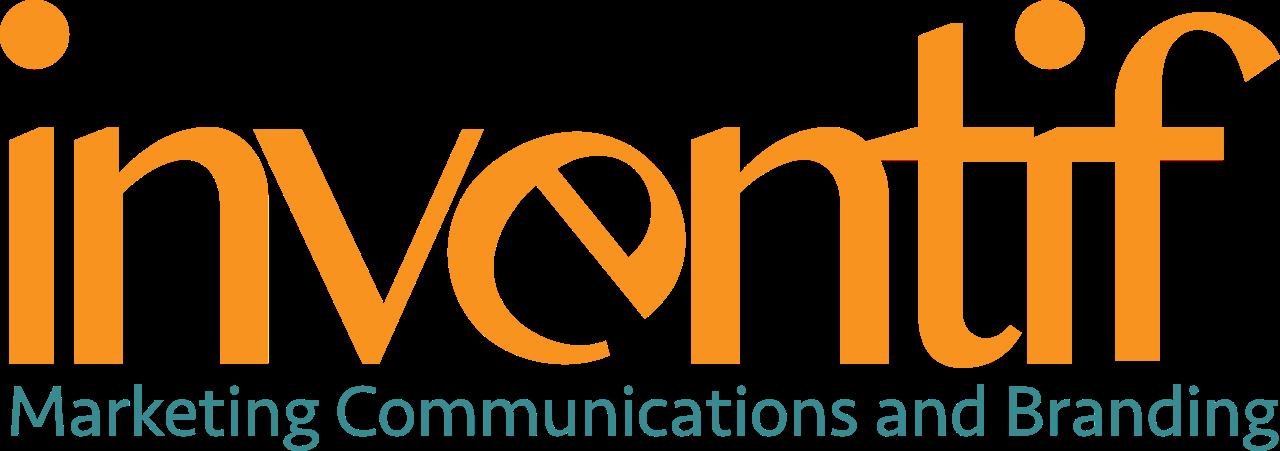 Inventif Logo